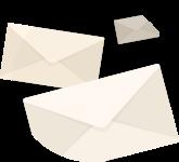 Repticura nieuwsbrief